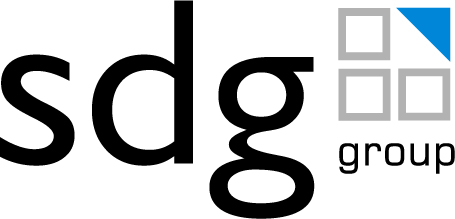 Logo_sdg