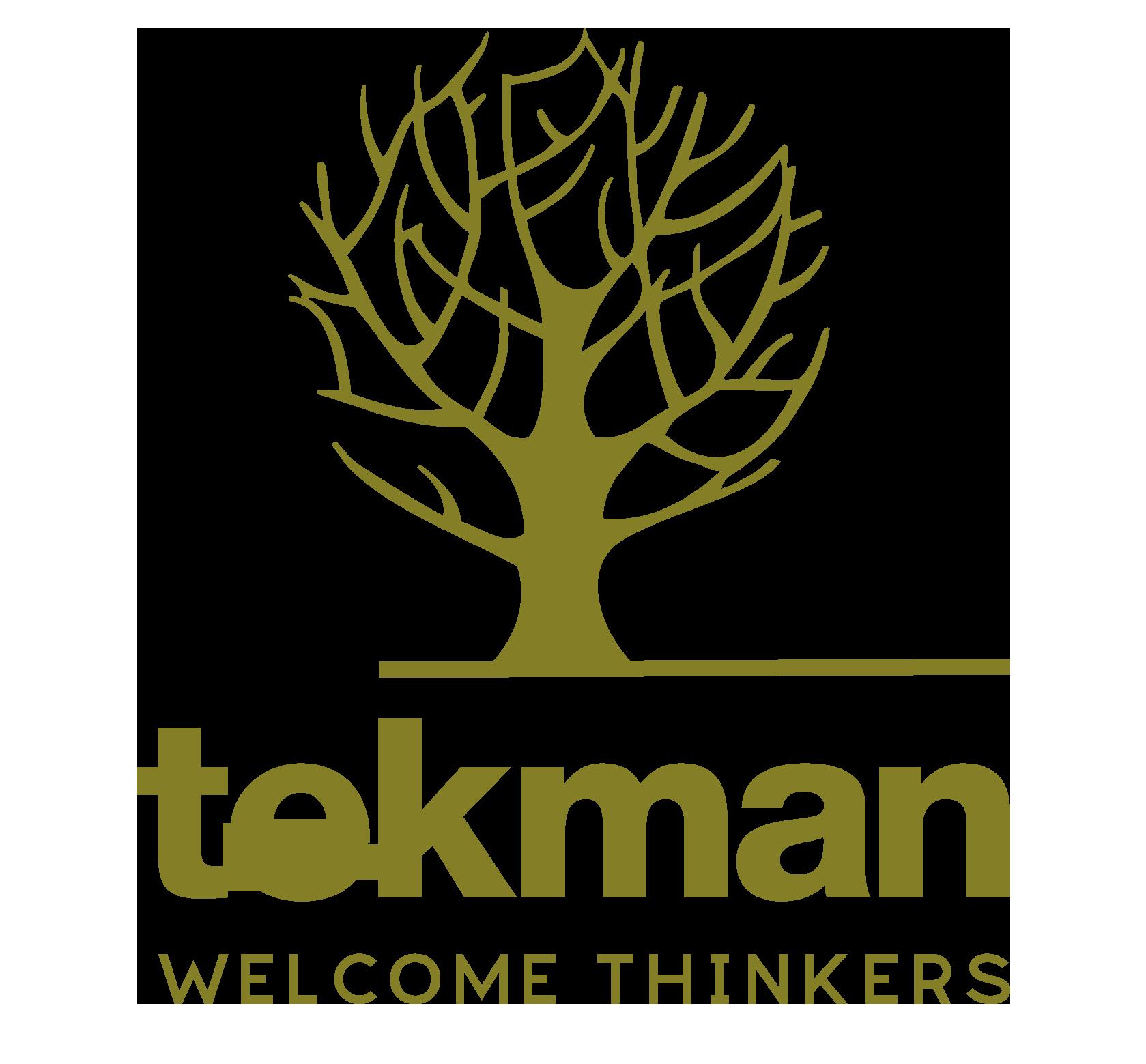 Tekman18_logo_A.png