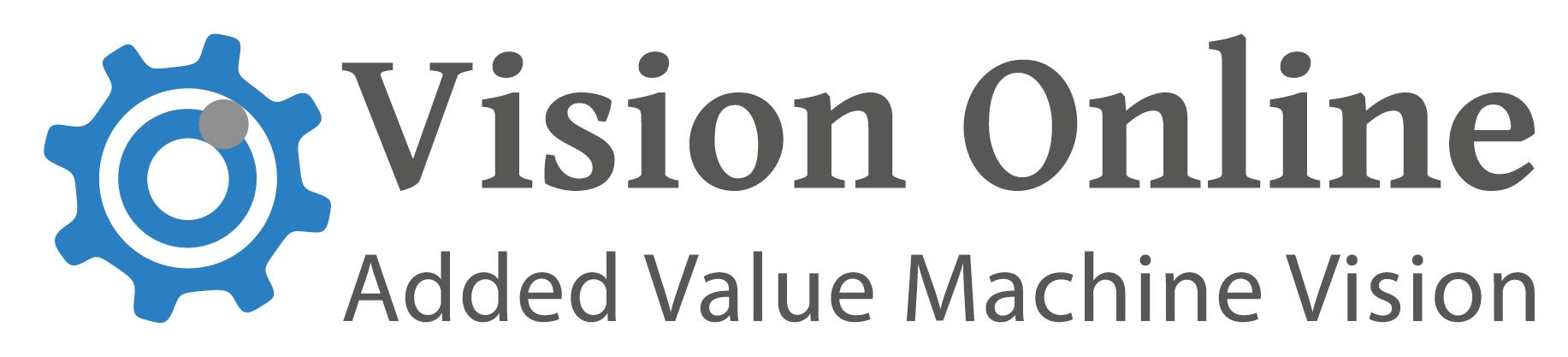 VisionOnline-Logo_2017_440pxX100px_RGB.png