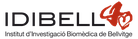 Idibell_logo
