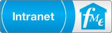 INTRANET FME, (open link in a new window)