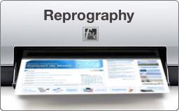 Reprography
