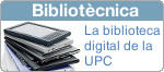 Bibliotècnica, (open link in a new window)