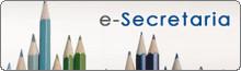 e-Secretaria, (abre en ventana nueva)