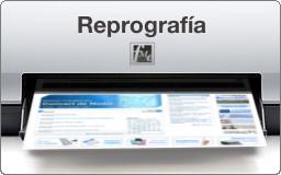 Reprografía