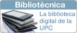 Bibliotecnica, (abre en ventana nueva)